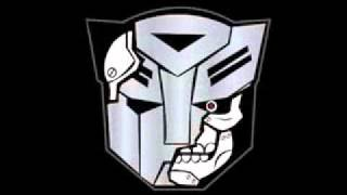 Drake - Take Care (Autobot Remix)