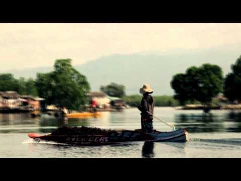 Zamboanga Peninsula''s Cultural Pride