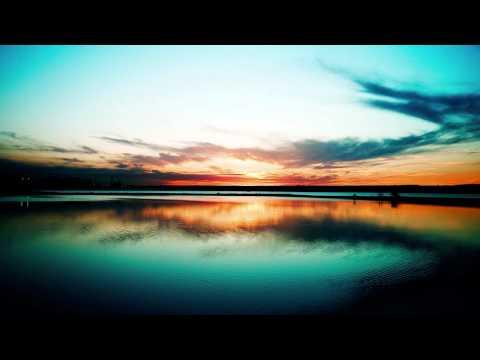 The NeverEnding Story - Bastian's Happy Flight (Infite Emotional Remix)