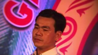 Taitucailuong 2017-Phan Thiết Dũng-Nam Ai-Vọng cổ Nhớ cha trong mùa phượng đỏ-nghe si