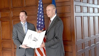 USA Joins WIPO Marrakesh Treaty as 50th Member