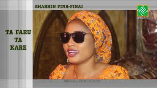 Download Video Sharhin Fina Finai Kashi Na 6 | Ta Faru Ta Kare | AREWA24 MP3 3GP MP4