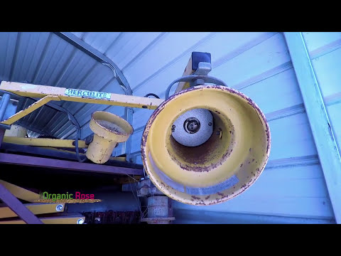 Reuse - The Organic Rose S2 EP204