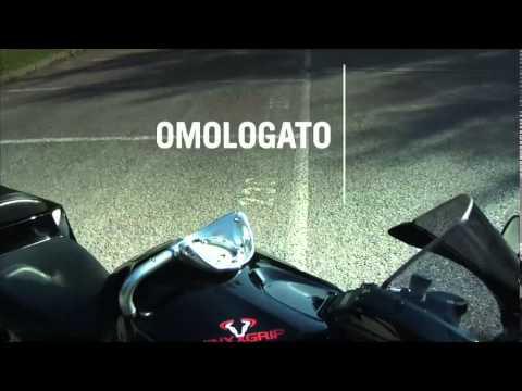 spot maniglie passeggero moto vinxxgrip_IT