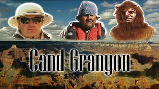 Der Cand Granyon (Youtube Kacke)