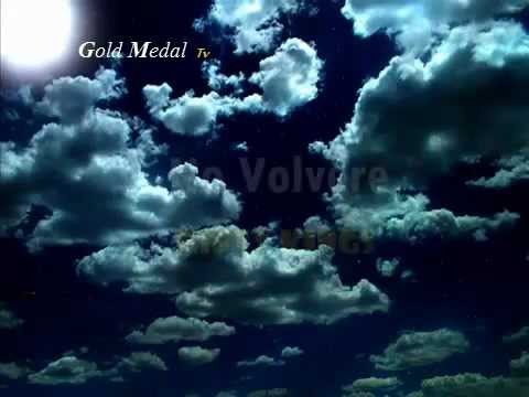 Gipsy Kings - No Volvere Translation.mp4