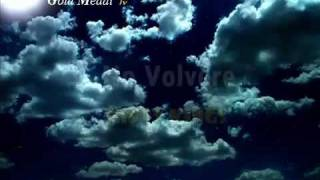 Gipsy Kings - No Volvere Translation.mp4