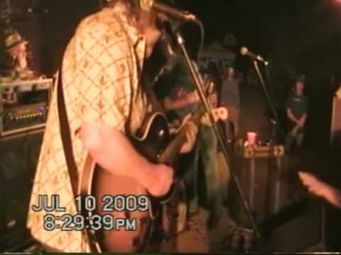BLUE HAVEN blues band Short Promo Video