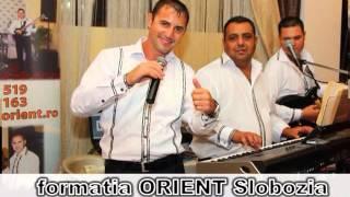 Liviu de la Orboesti -- manele 2016 live 100 majorat!