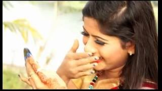 Bonna   Chowdhury Kamal   Notuno Pirithi   Bangla New Baul folk song    Full HD Video 2016
