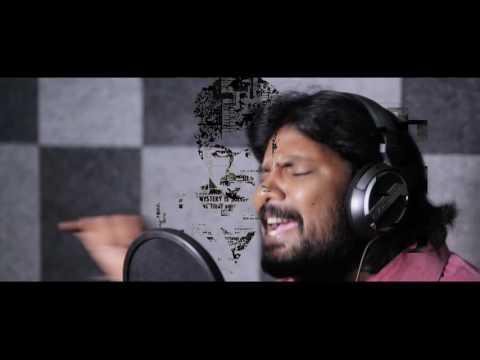 Happy birthday Ilayathalapathy Vijay - Chennai gana