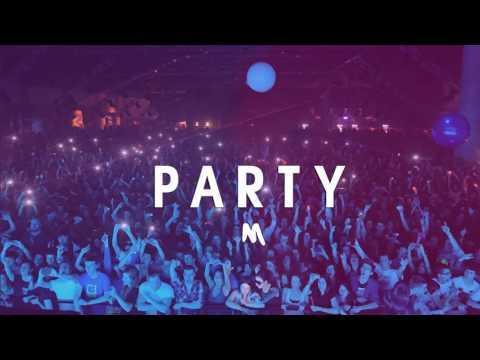 (Free)'' Party ''- Boom Bap x Hip Hop x Swing Beat Instrumental (Prod.MaaBeatz)