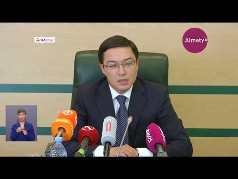 Онлайн займы в Казахстане через интернет: быстрые