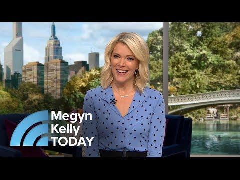 Megyn Kelly On NFL Anthem Prot megyn kelly