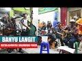 Banyu Langit -- Pengamen Malioboro Yogya -- Astro Acoustic