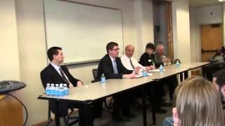 Regulatory Panel