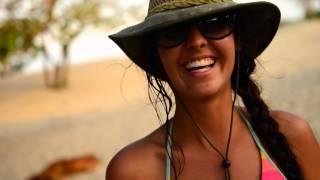Afrika hautnah erleben! Mit Afrikascout und Nomad Adventure Tours