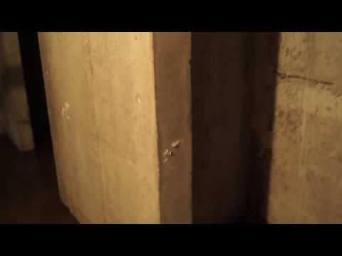 В Южно-Сахалинске готов дом для съемок фильма