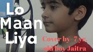 top covers - emraan hashmi