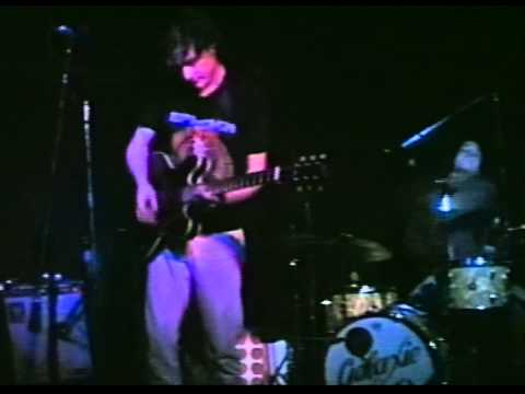 Galaxie 500 - The Point (Atlanta, GA) - 01/26/1990 - Complete