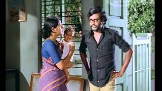 Aarilirundhu Arupadhu Varai Full Movie Part 6