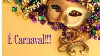 Baixar Marchinha de Carnaval   ó, abre alas   Linda e D
