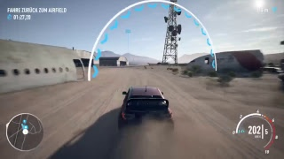 Need for speed Payback Part 2 [Ps4 \Deutsch]  HD | 60fps Live Stream