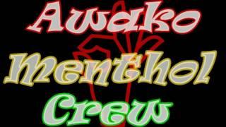 Kekasih ku #Awakomenthol #PapuaBarat #Soq #Hiphop #style