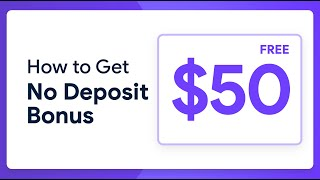 How to Get $50 No Deposit Bonus   Tutorial for Newcomers. SuperForex