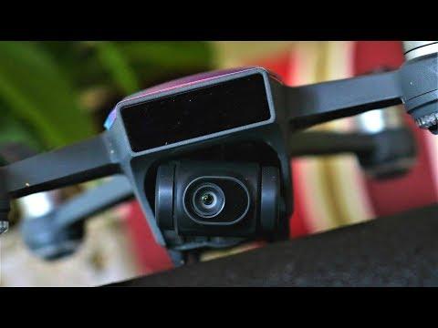 Dji Spark 2 - EVERYTHING WE KNOW SO FAR (camera, Battery, Price, Etc)