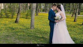 O&E wedding Gomel, Belarus 🇧🇾