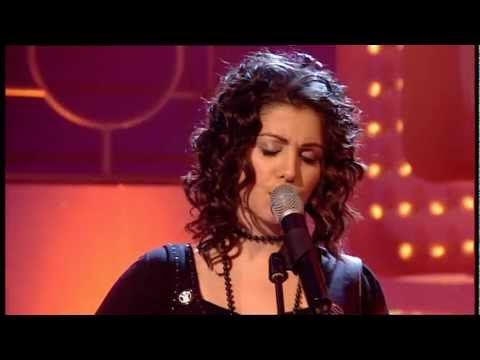 Katie Melua - Just Like Heaven