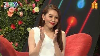 Ông mai bà mối hết lòng se duyên cho chàng diễn viên hài Nhật Bản và nàng Gymer Việt sexy