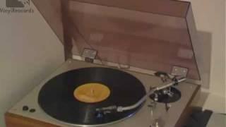 Lover Doll - Elvis Presley (VINYL)