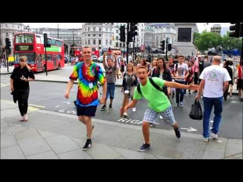 Visit London | Cultural One