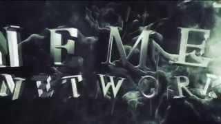 L2Nemesis.eu - Interlude Middle Video Trailer