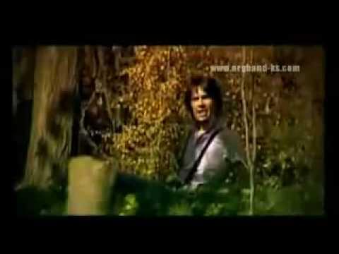 NRG Band - Drenushe (2008) www.Risi-Ks.com.avi