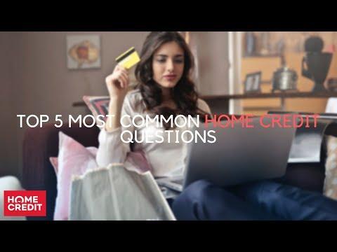 hindi-nag-bayad-sa-home-credit?!