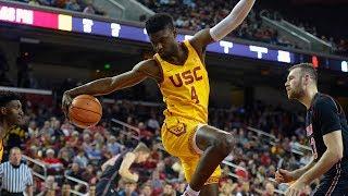HIGHLIGHTS: USC Destroys Utah | Stadium