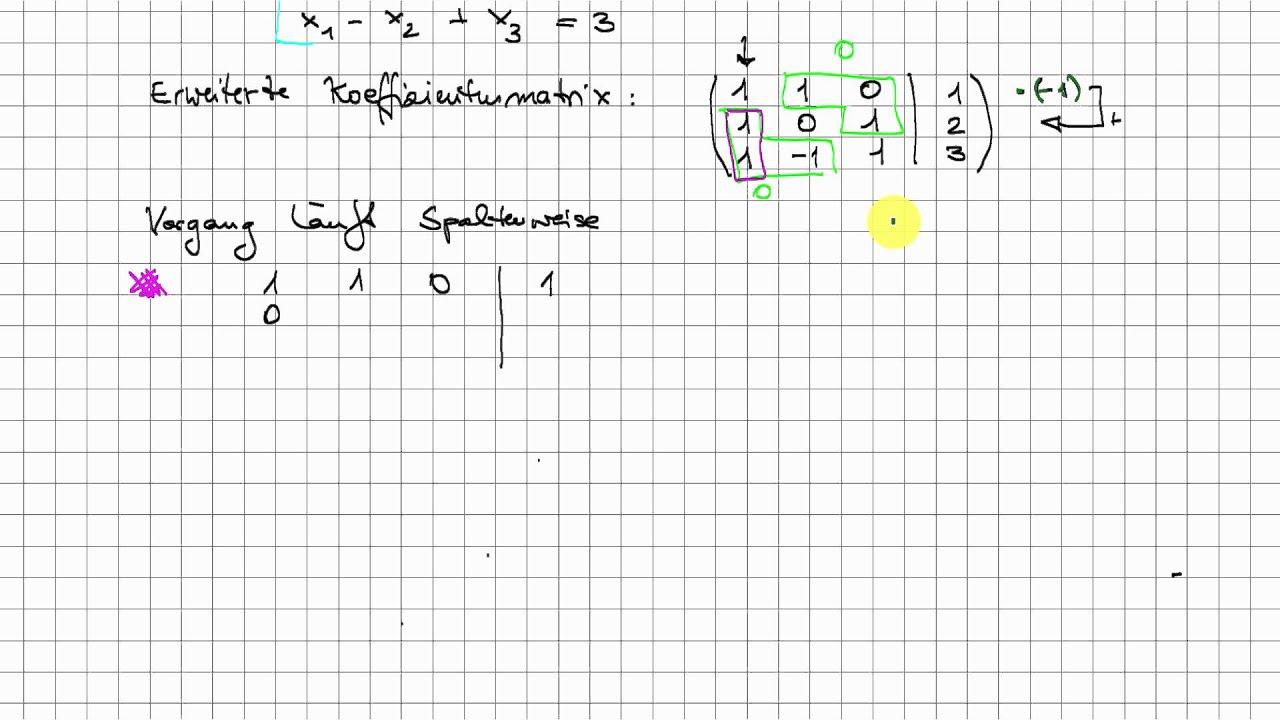 Großzügig Algebra I Helfen Bilder - Gemischte Übungen Arbeitsblätter ...