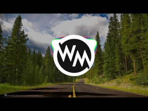 Yellow Claw ft Ayden  Till It Hurts Dirtcaps & Tom Bridges Remix