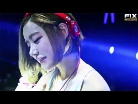 Somebody That I Used To Know (DJ Soda Remix) - Gotye