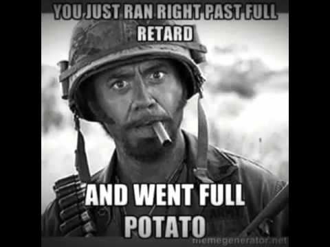 hqdefault a short funny meme video youtube