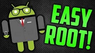 Android telefon veya Tablete root atma (kolay bir şekilde )