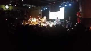 Kyla Jade sings Erykah Badu