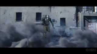 Pajhaa Pajeroo & RuffNeck Klan Şarkısı Wolfteam (Vurdu Tek Tek)
