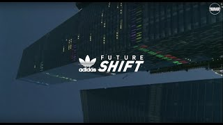 adidas Originals x Boiler Room present Future Shift - Part 1: YungRussia