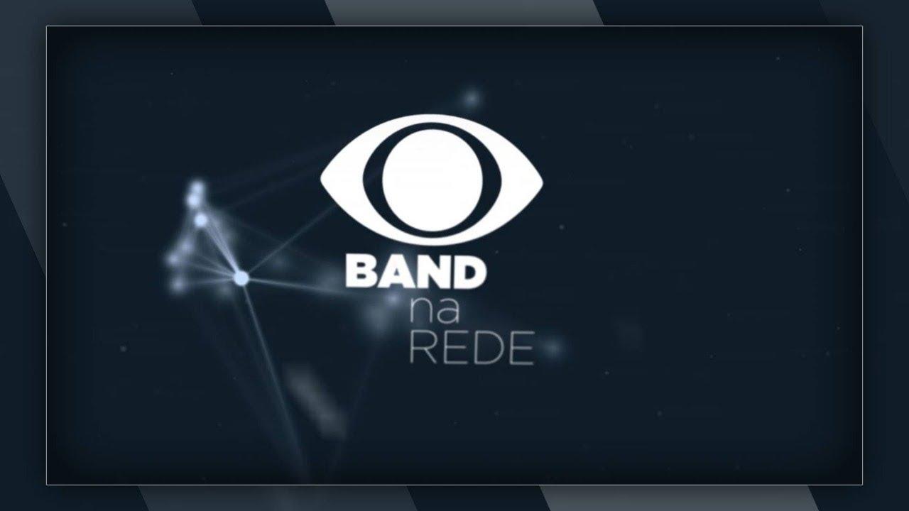 Download [AO VIVO] BAND NA REDE | As principais notícias do dia