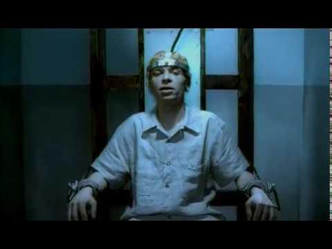 Клип Найк Борзов - Последняя Песня