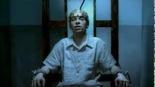 Смотреть клип Найк Борзов - Последняя Песня